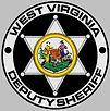 WV Deputy Sheriffs' Association
