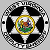 WV Deputy Sheriffs' Association
