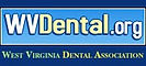 WV Dental Association