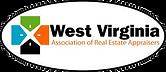WV Association of Real Estate Appraisers