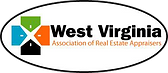 WV Association of Real Estate Appraisers