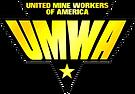 United Mine Workers of America (UMWA)