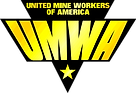 United Mine Workers of America (UMWA)