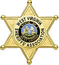 WV Sherriffs' Association