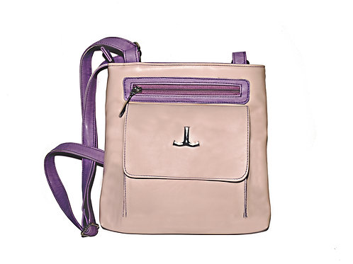 Morral Flawless