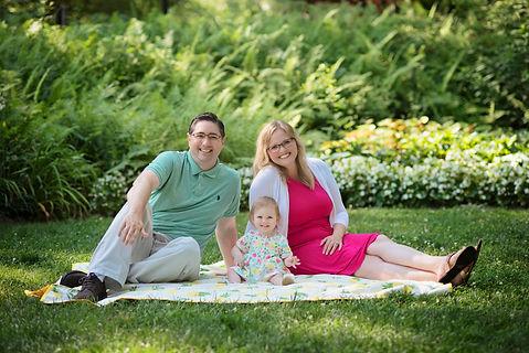 editedfamily.jpg