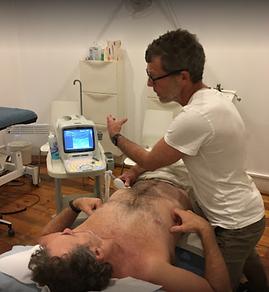 image_ultrasound.png