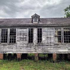 Hwy. 55 - South Alabama