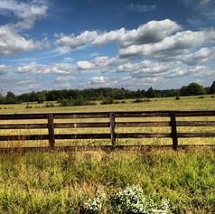 Harpersville, AL