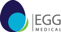 EggMedical-Logo-grey.png