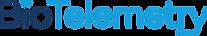 logo-biotelemetry-2x.png