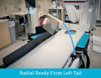 The-EGGNEST-Radial-Ready-From-Left-Rail-