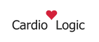 cardiologic Logo real version copy.png