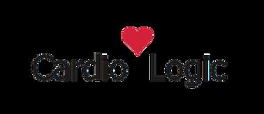 cardiologic Logo real version copy.png