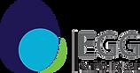 EggMedical-Logo-retina-new.png