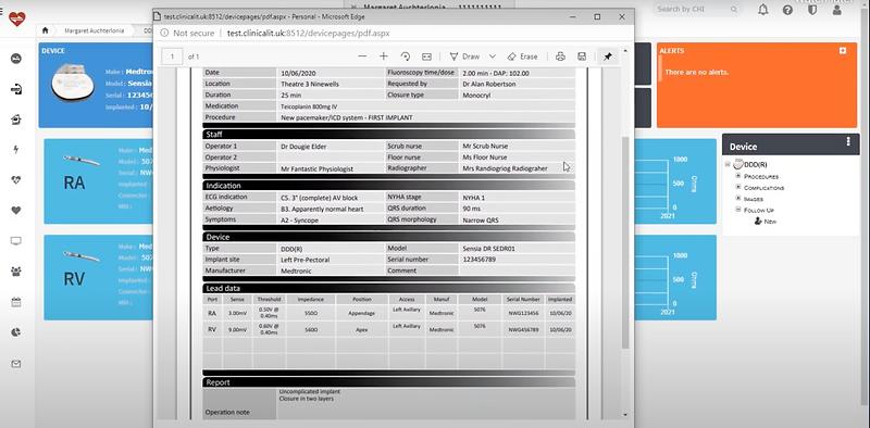 Screenshot 2020-08-04 at 14.53.52.png