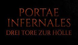 PortaeInstr1.jpg