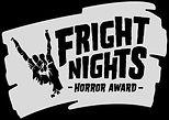 frightnights_awardlogo_2_aufhintergrund_