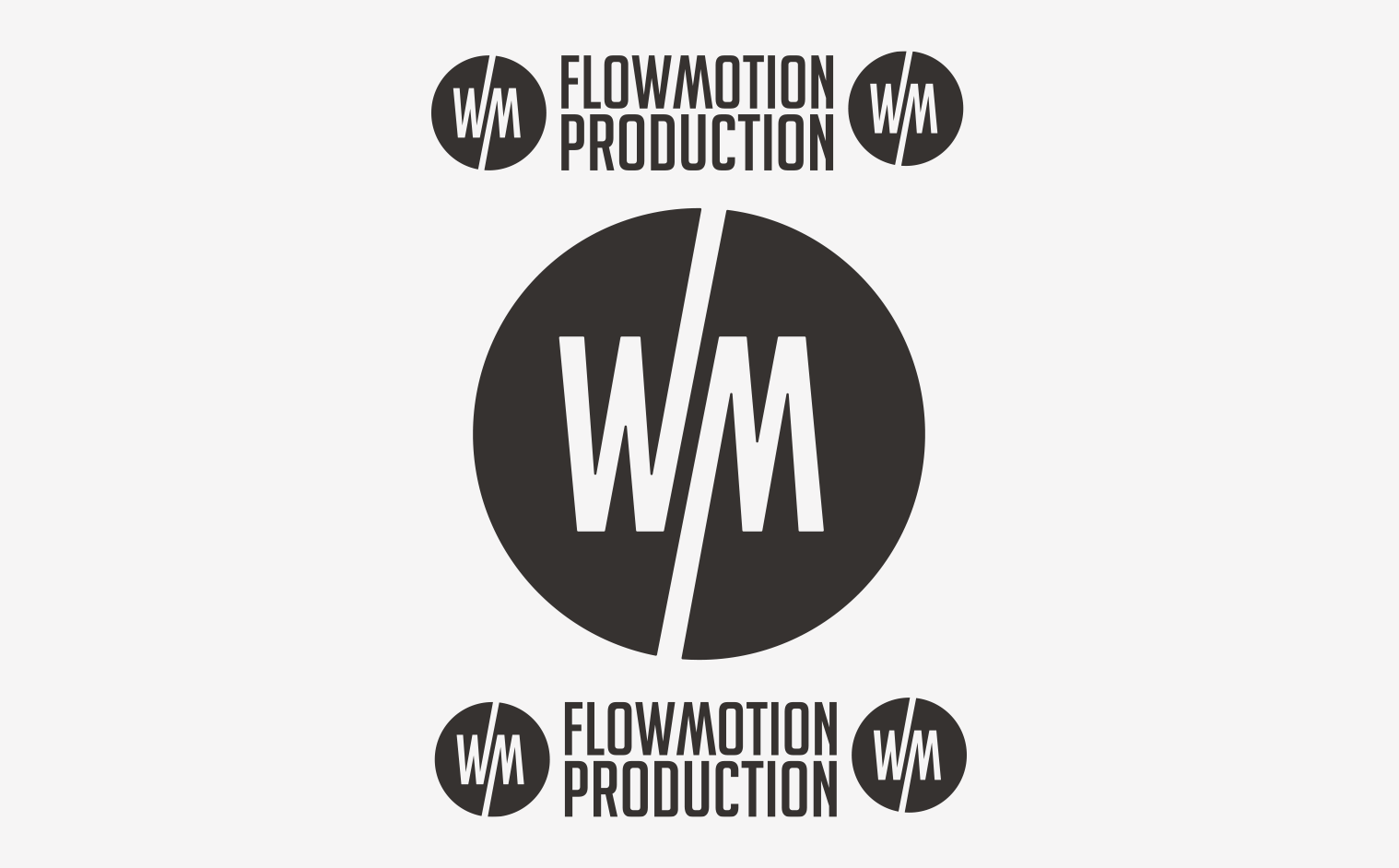FlowMotion Production
