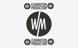 FlowMotion Production