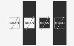 Scan Bureautique