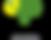 logo-piveteau.png
