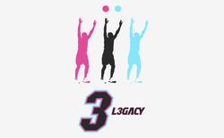 L3gacy