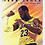 Thumbnail: Affiche Iron James (LeBron James)