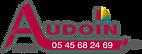 logo audoin-01.png