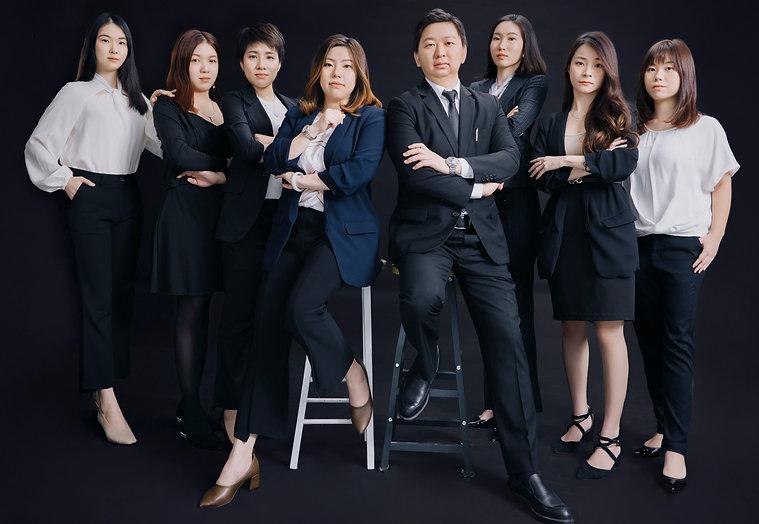 group1-(重新精修).jpeg
