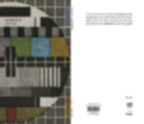 cover-a.jpg