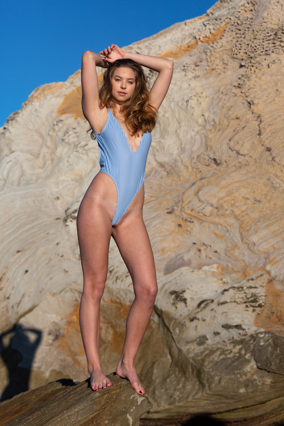 Charlotte_by_CoogeePhotography-1062147.j