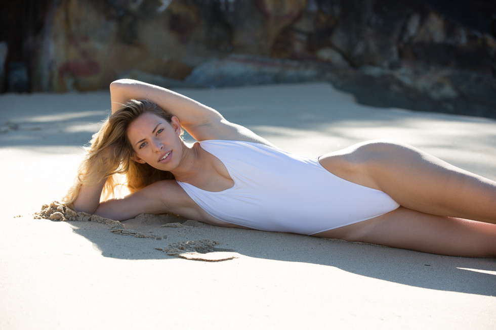 Jayden__by_CoogeePhotography-2561136.jpg