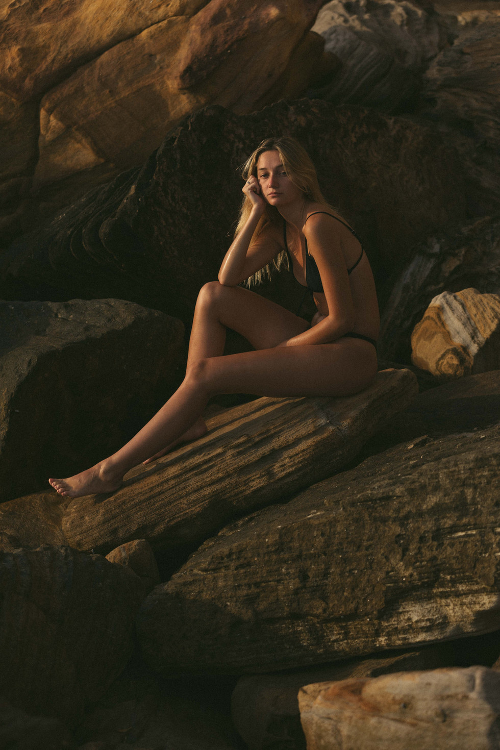 Annabelle_by_CoogeePhotography-IMGL9291_