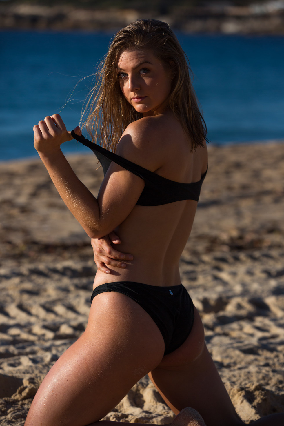 Felicia_by_CoogeePhotography-132761.jpg