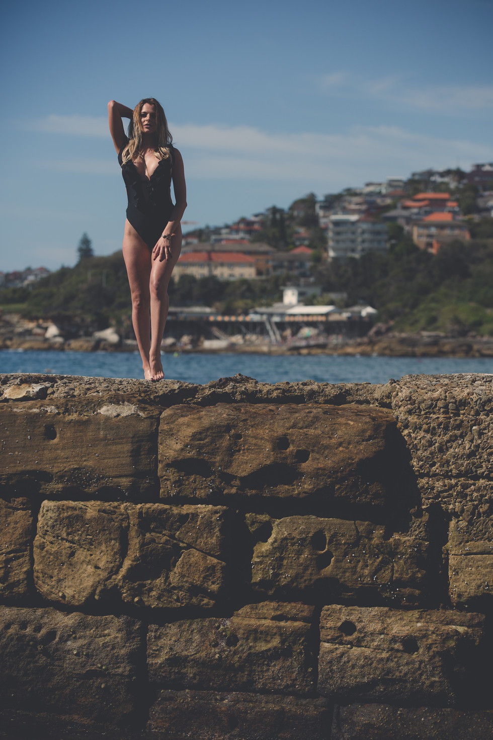 Kristy__by_CoogeePhotography-2236100.jpg