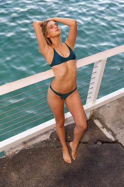 Brooke_by_CoogeePhotography-89305.jpg