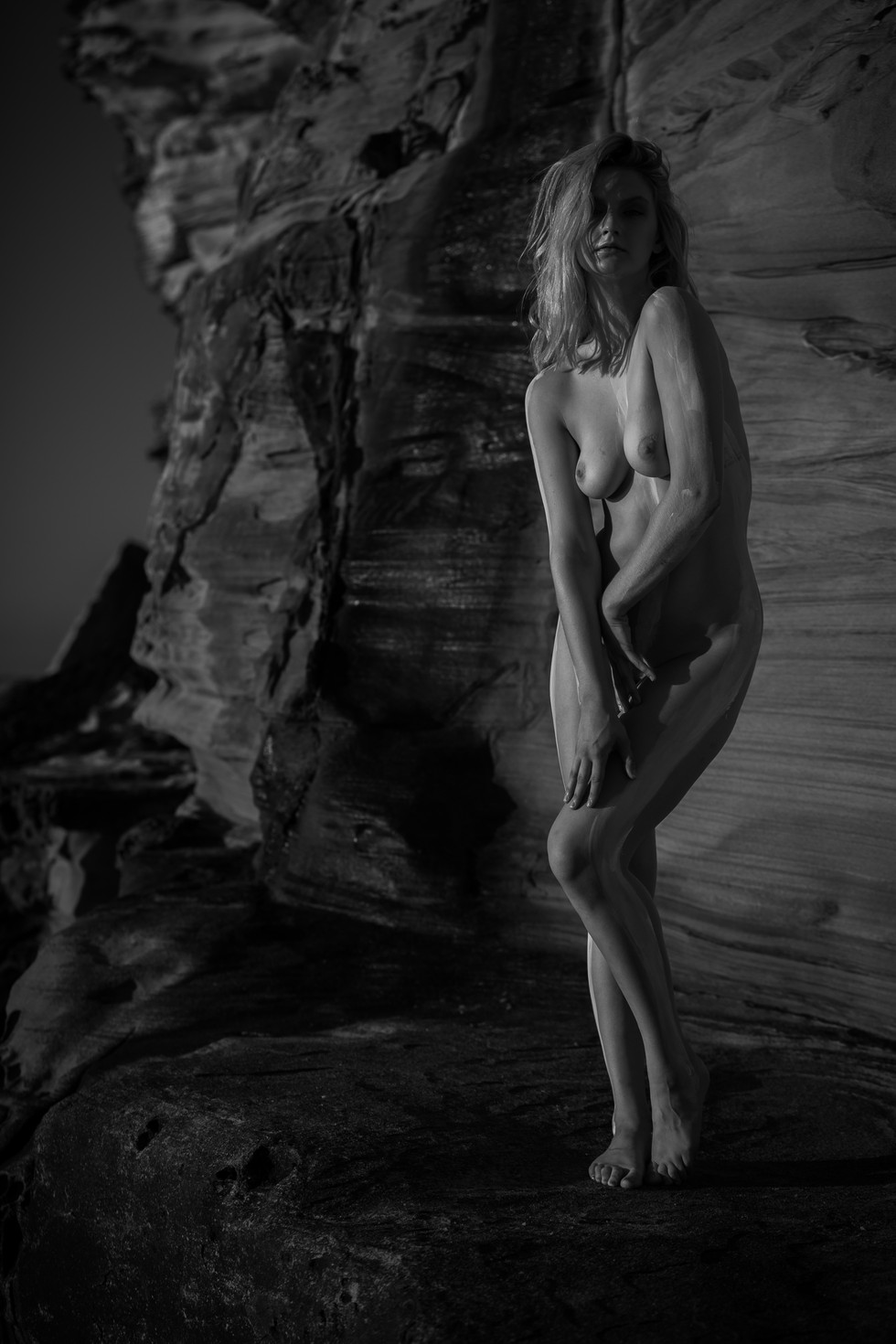 Brooke_by_CoogeePhotography-429518.jpg