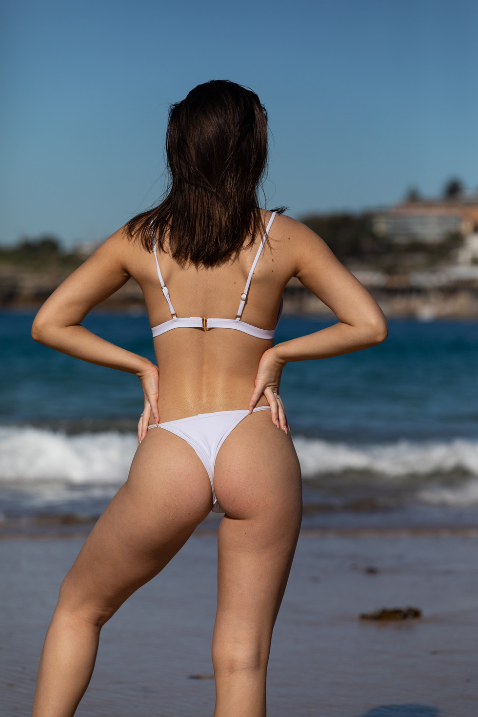 Bella_by_CoogeePhotography-477382.jpg
