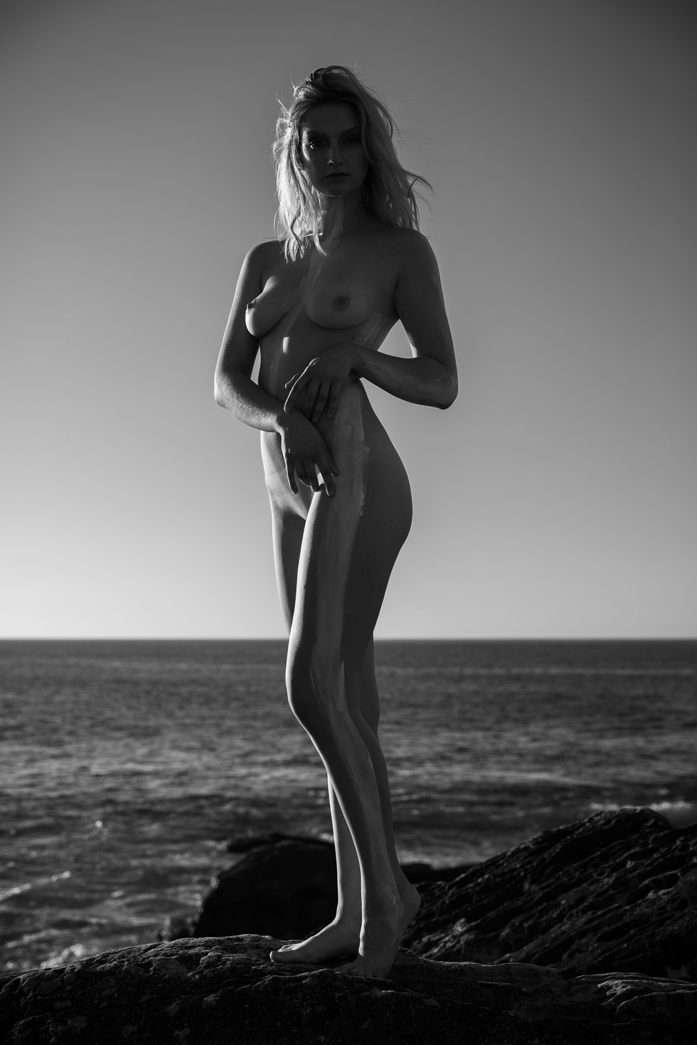 Brooke_by_CoogeePhotography-436536.jpg