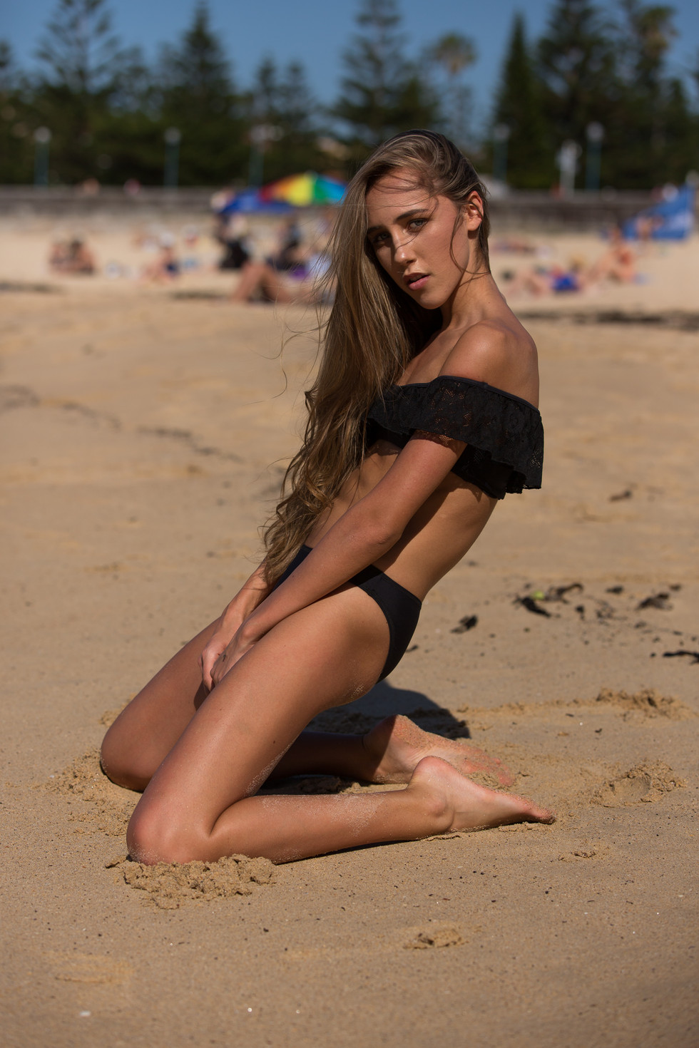 Courtney_by_CoogeePhotography-406630.jpg