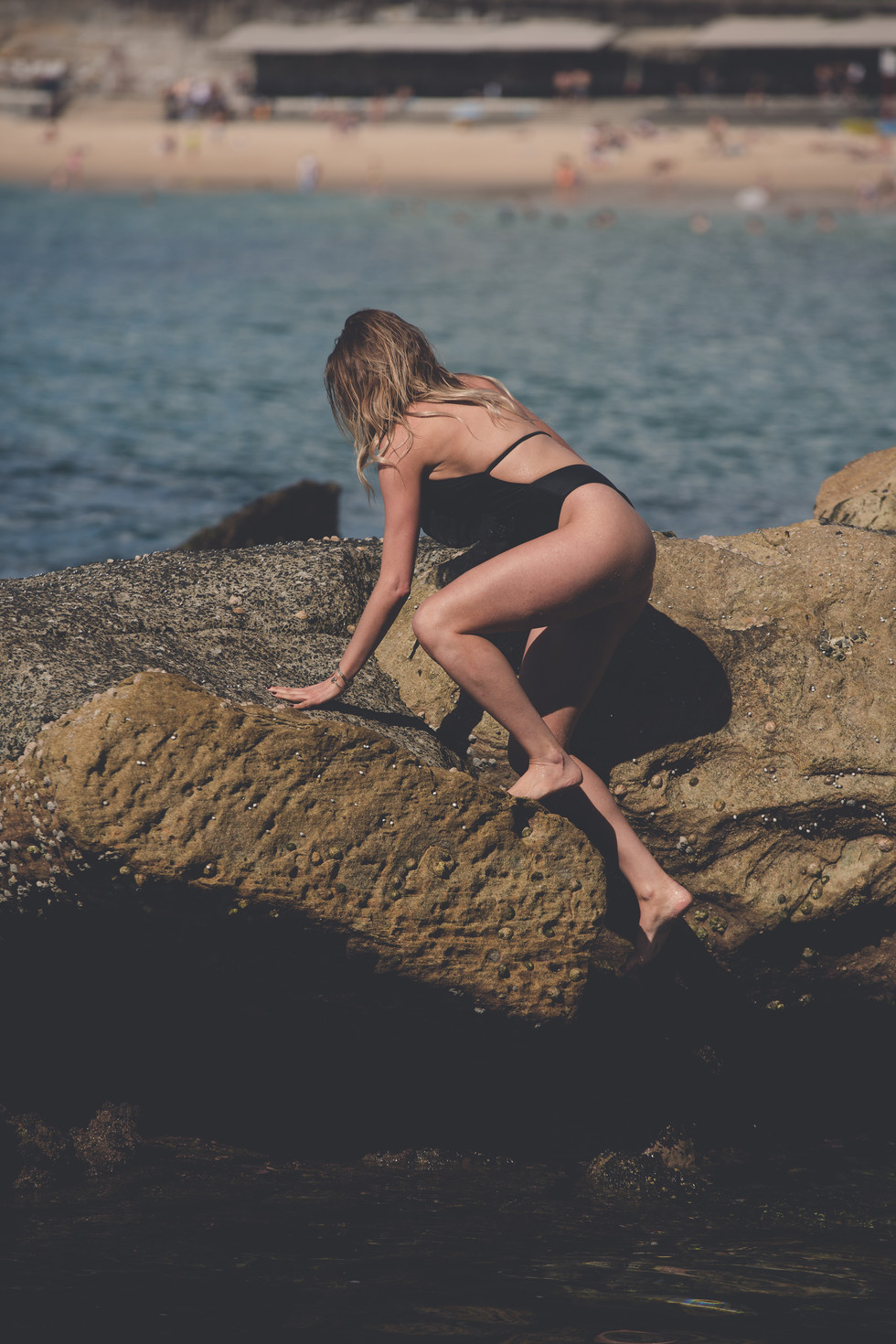 Kristy__by_CoogeePhotography-222596.jpg