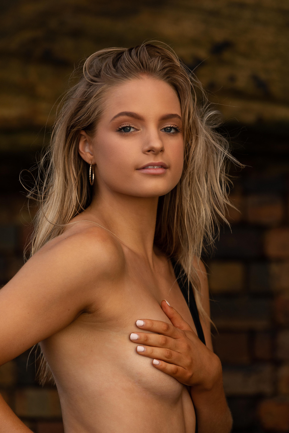 Taylah-Olivia_by_CoogeePhotography_43.jp