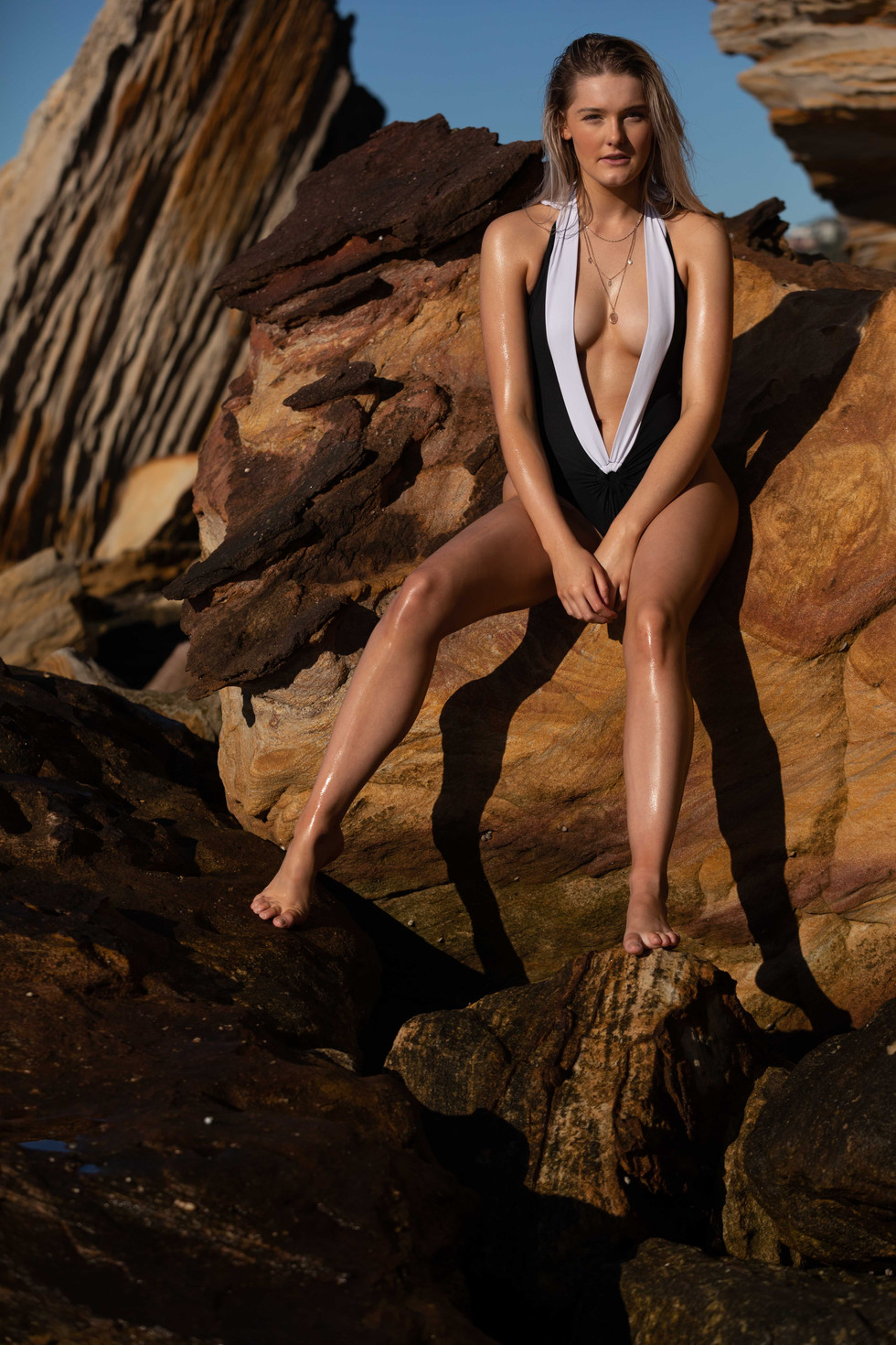 Caitlin_by_CoogeePhotography-2238.jpg