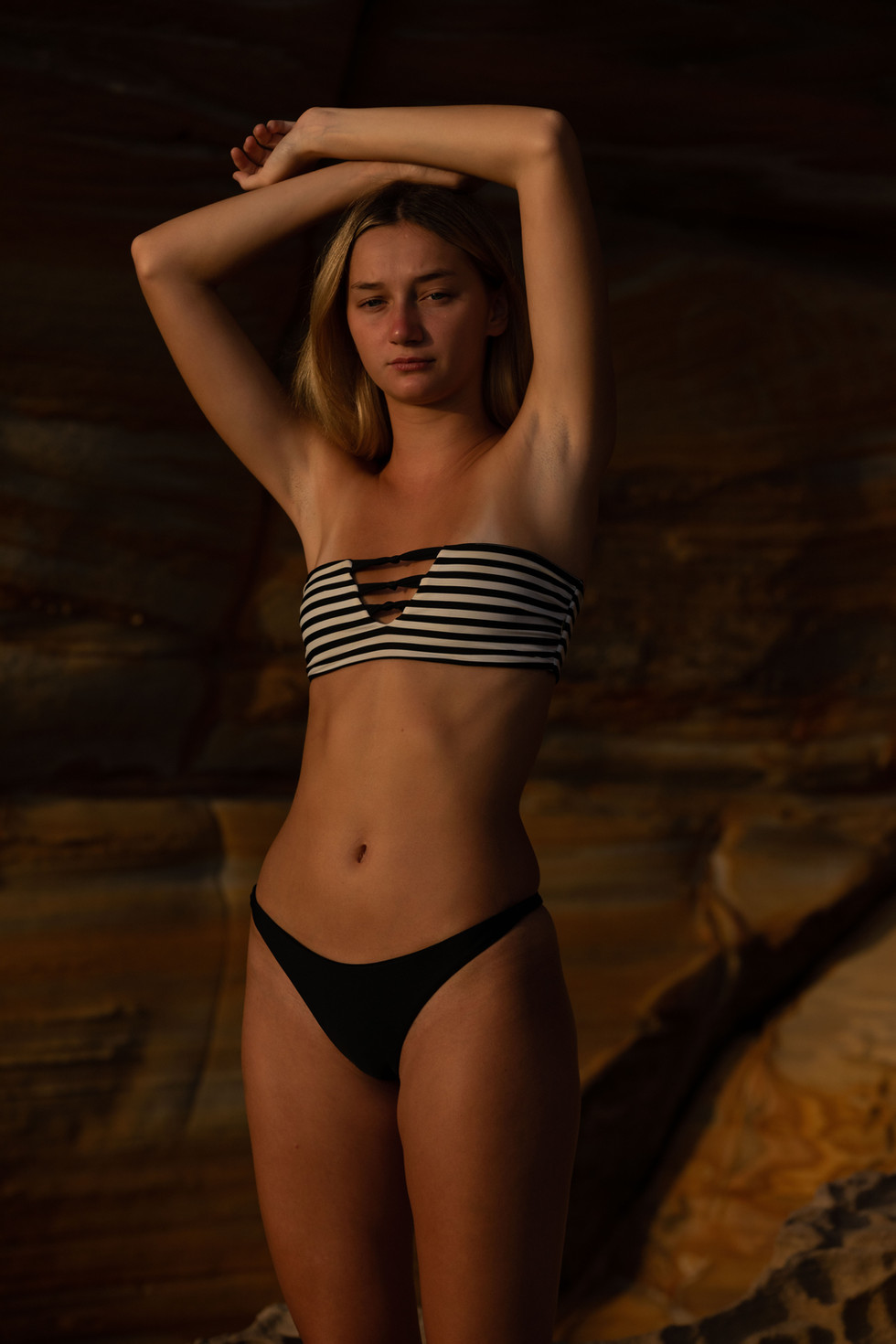 Annabelle_by_CoogeePhotography-IMGL9258_