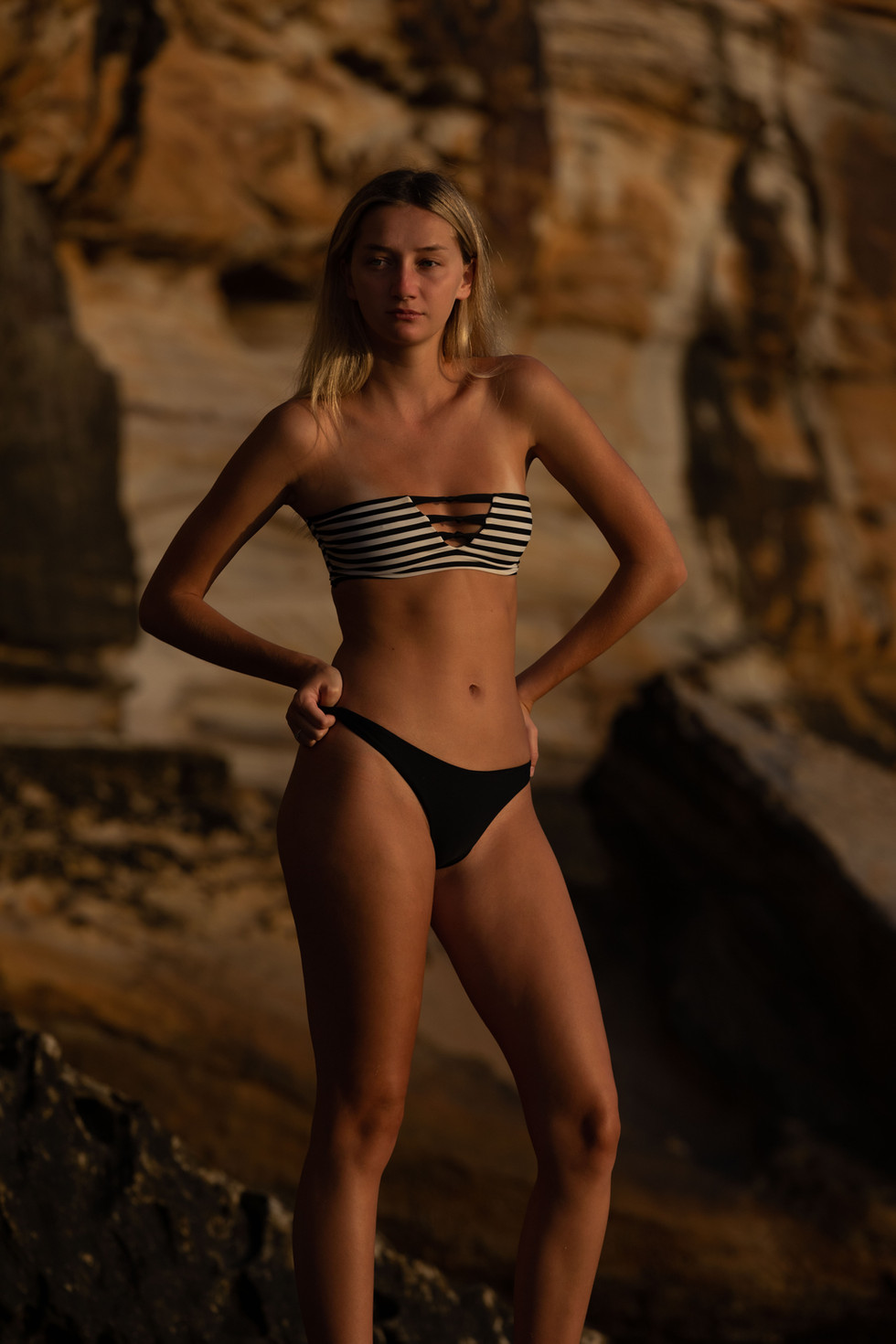 Annabelle_by_CoogeePhotography-IMGL9248-