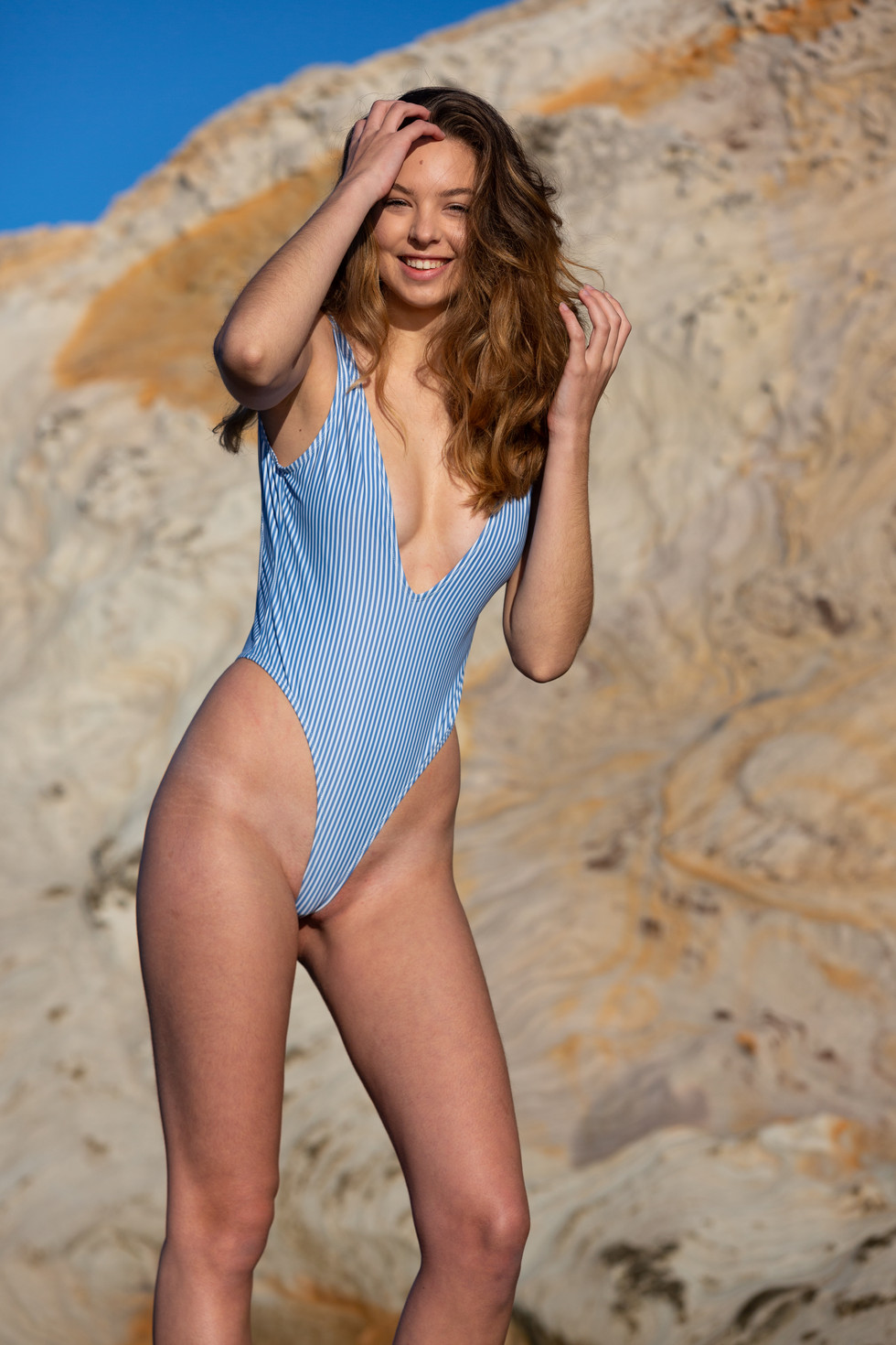 Charlotte_by_CoogeePhotography-1064148.j