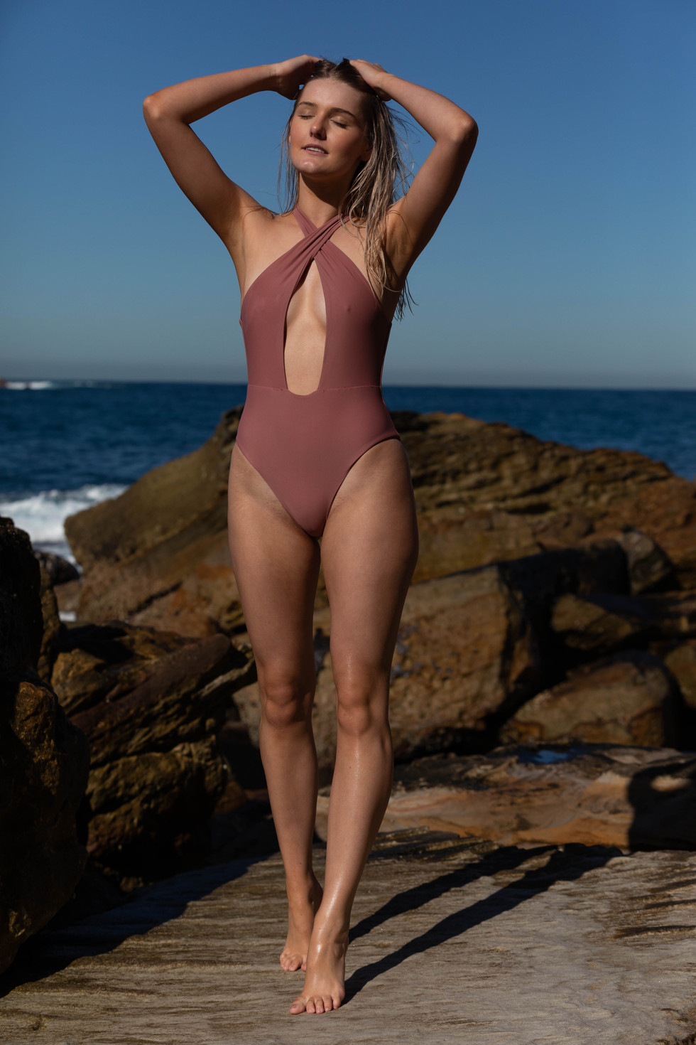 Caitlin_by_CoogeePhotography-3118.jpg