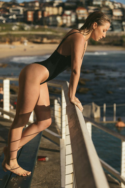 Brigette_by_CoogeePhotography-IMGL8290_4