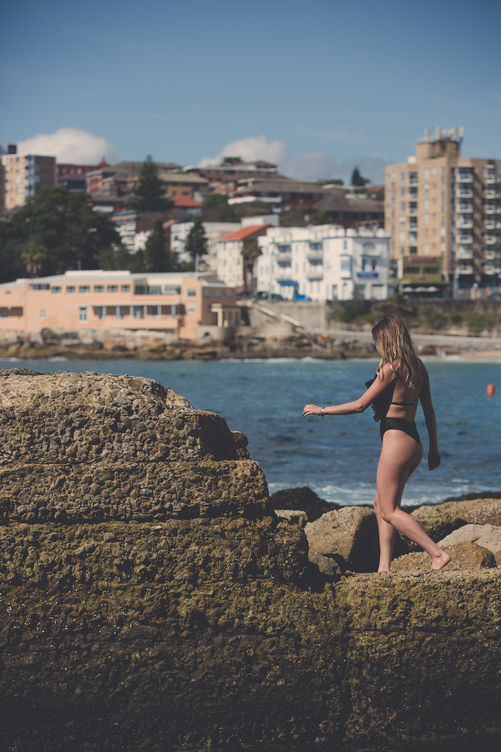 Kristy__by_CoogeePhotography-222998.jpg